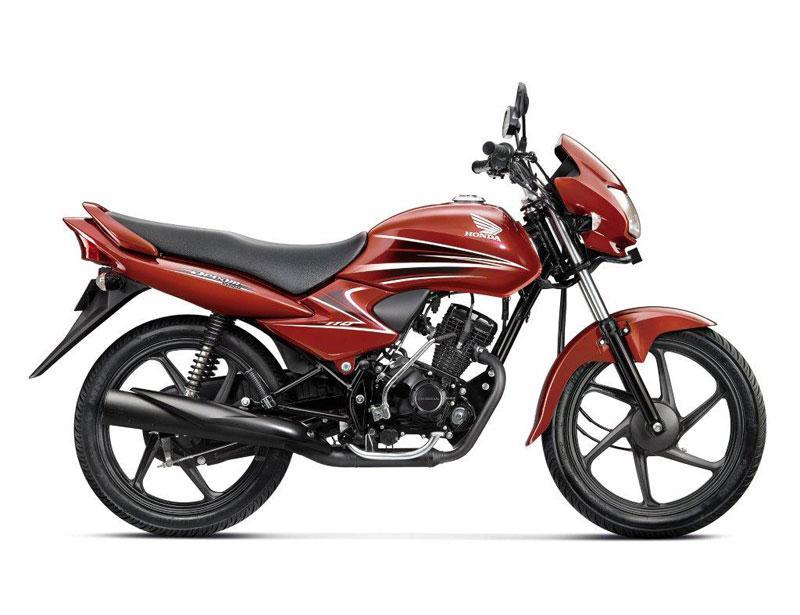 India Design Mark 2013